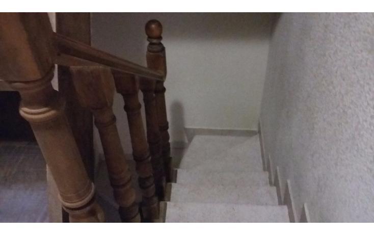 Foto de casa en venta en  , cofradía de san miguel, cuautitlán izcalli, méxico, 1741740 No. 15