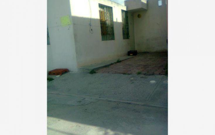 Foto de casa en venta en retorno londres 227, hacienda las fuentes, reynosa, tamaulipas, 1529076 no 01