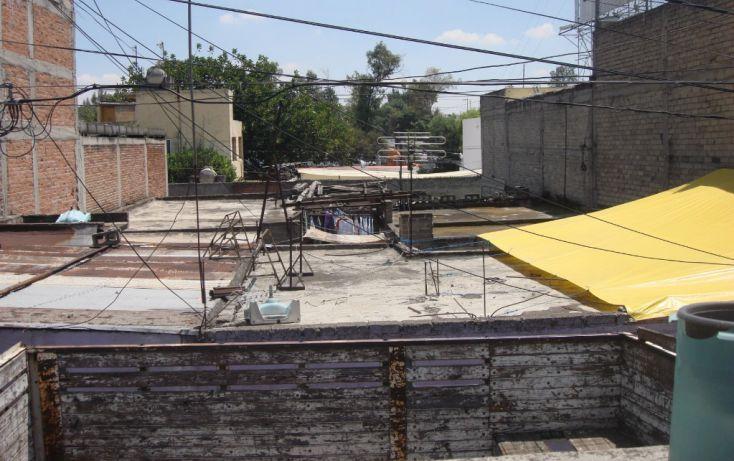 Foto de casa en venta en retorno norte 5 a, panamericana, gustavo a madero, df, 1743751 no 03