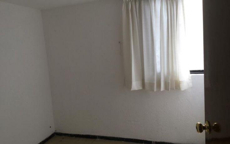 Foto de departamento en venta en retorno obrero 6, infonavit san marcos, tula de allende, hidalgo, 1984730 no 05