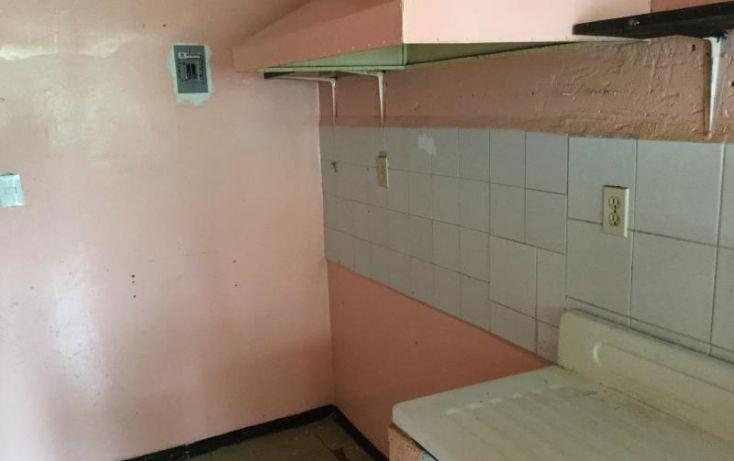 Foto de departamento en venta en retorno obrero 6, infonavit san marcos, tula de allende, hidalgo, 1984730 no 09