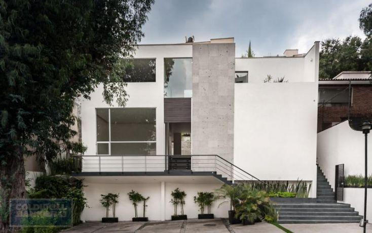 Foto de casa en venta en retorno palma brava 1, palmas altas, huixquilucan, estado de méxico, 2011216 no 01