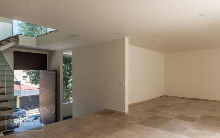 Foto de casa en venta en retorno palma brava 1, palmas altas, huixquilucan, estado de méxico, 2011216 no 03