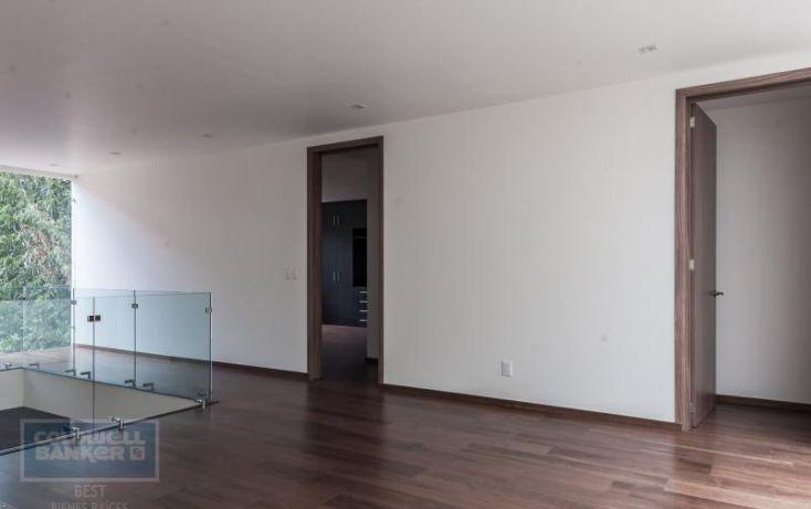 Foto de casa en venta en retorno palma brava 1, palmas altas, huixquilucan, estado de méxico, 2011216 no 07
