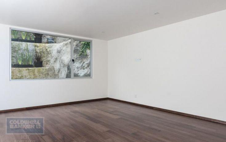 Foto de casa en venta en retorno palma brava 1, palmas altas, huixquilucan, estado de méxico, 2011216 no 09