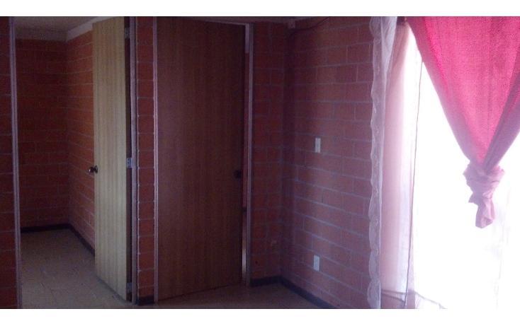 Foto de casa en venta en retorno paloma 2 de puerto 101 manzana e lt 12 dpto 101 2 , valle de ecatepec estado de méxico ctm xiii, ecatepec de morelos, méxico, 1707340 No. 06