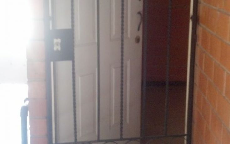 Foto de casa en venta en retorno paloma 2 de puerto 101 mz e lt 12 dpto 101 2, valle de ecatepec estado de méxico ctm xiii, ecatepec de morelos, estado de méxico, 1707340 no 01