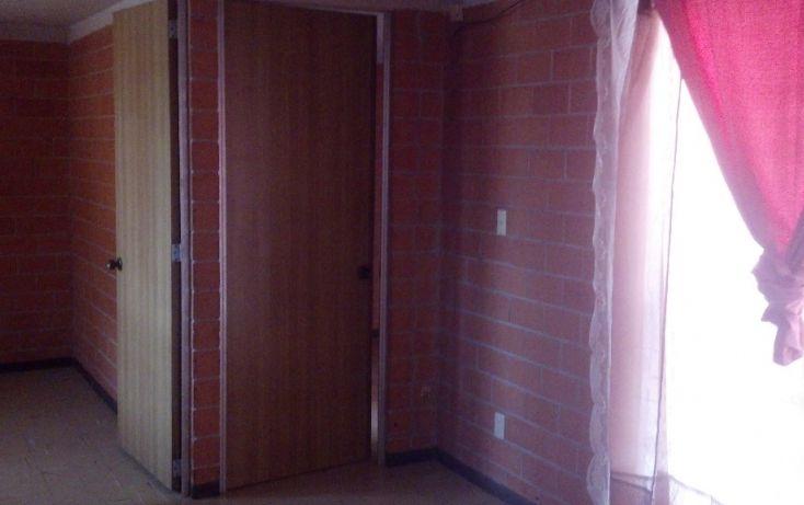 Foto de casa en venta en retorno paloma 2 de puerto 101 mz e lt 12 dpto 101 2, valle de ecatepec estado de méxico ctm xiii, ecatepec de morelos, estado de méxico, 1707340 no 06
