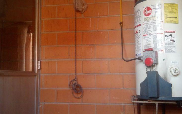 Foto de casa en venta en retorno paloma 2 de puerto 101 mz e lt 12 dpto 101 2, valle de ecatepec estado de méxico ctm xiii, ecatepec de morelos, estado de méxico, 1707340 no 08