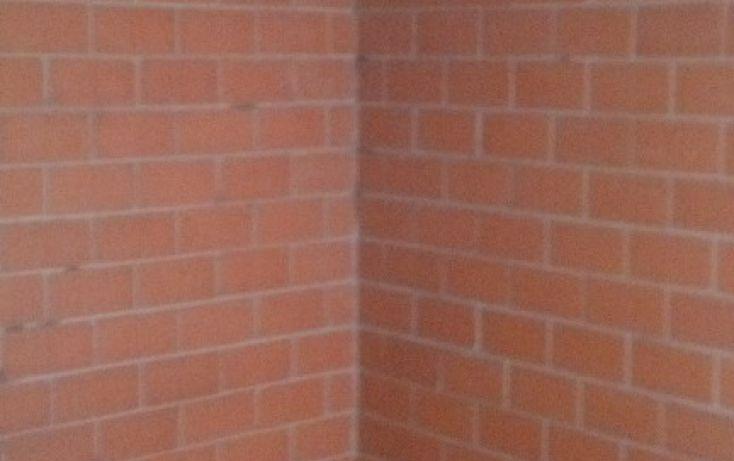Foto de casa en venta en retorno paloma 2 de puerto 101 mz e lt 12 dpto 101 2, valle de ecatepec estado de méxico ctm xiii, ecatepec de morelos, estado de méxico, 1707340 no 10
