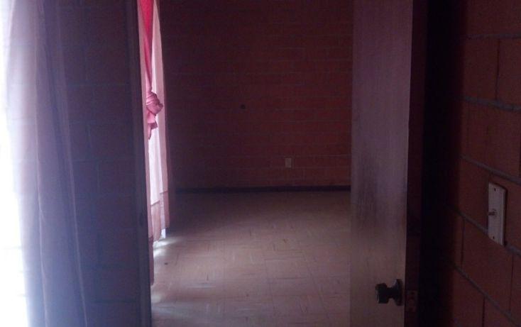 Foto de casa en venta en retorno paloma 2 de puerto 101 mz e lt 12 dpto 101 2, valle de ecatepec estado de méxico ctm xiii, ecatepec de morelos, estado de méxico, 1707340 no 13
