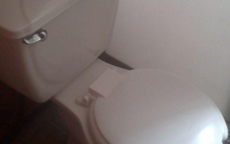 Foto de casa en venta en retorno paloma 2 de puerto 101 mz e lt 12 dpto 101 2, valle de ecatepec estado de méxico ctm xiii, ecatepec de morelos, estado de méxico, 1707340 no 14