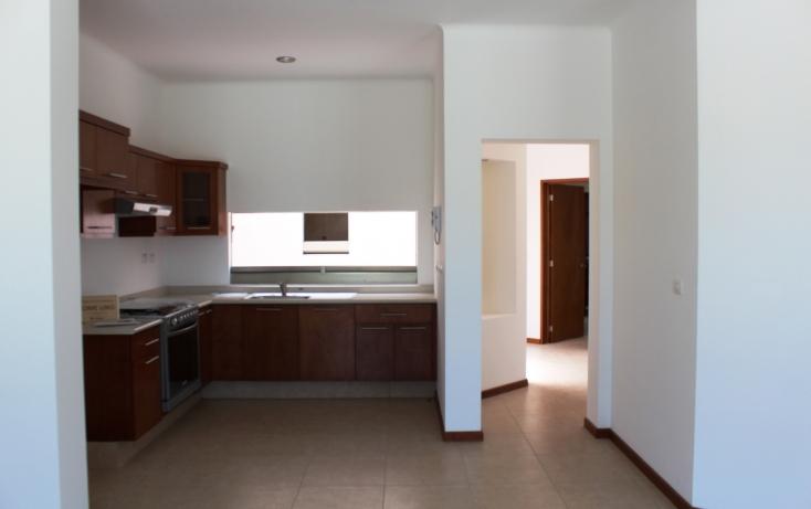 Foto de casa en venta en retorno parque de almendros 139, paseo del parque, morelia, michoacán de ocampo, 582989 no 02