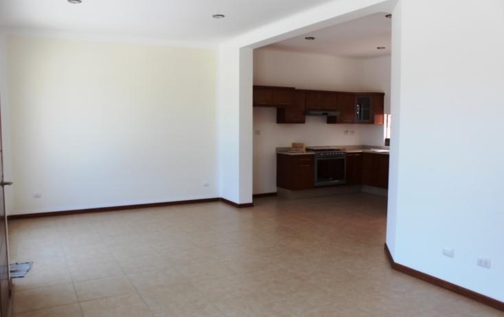 Foto de casa en venta en retorno parque de almendros 139, paseo del parque, morelia, michoacán de ocampo, 582989 no 03