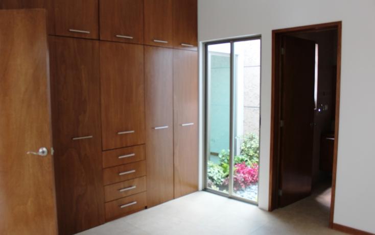 Foto de casa en venta en retorno parque de almendros 139, paseo del parque, morelia, michoacán de ocampo, 582989 no 05