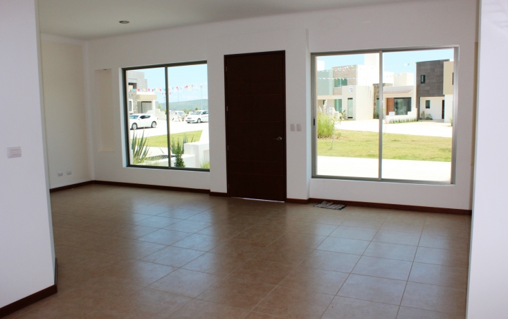 Foto de casa en venta en retorno parque de almendros 139, paseo del parque, morelia, michoacán de ocampo, 582989 no 06