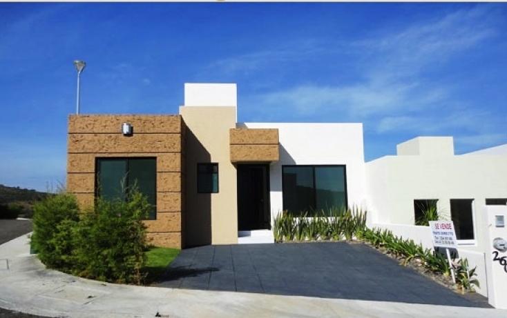 Foto de casa en venta en retorno parque de cedros 260, paseo del parque, morelia, michoacán de ocampo, 582990 no 01
