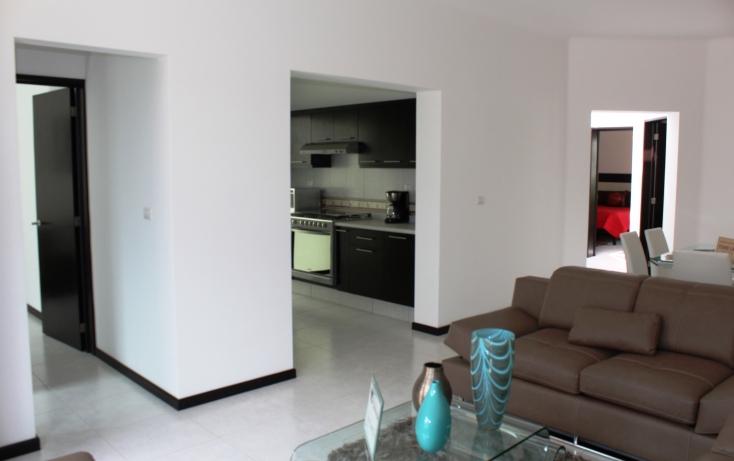 Foto de casa en venta en retorno parque de cedros 260, paseo del parque, morelia, michoacán de ocampo, 582990 no 02