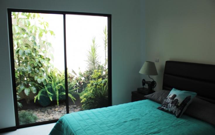 Foto de casa en venta en retorno parque de cedros 260, paseo del parque, morelia, michoacán de ocampo, 582990 no 03