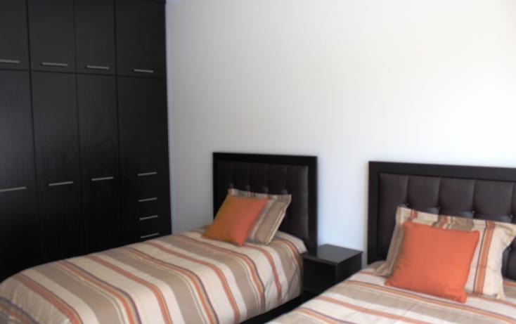 Foto de casa en venta en retorno parque de cedros 260, paseo del parque, morelia, michoacán de ocampo, 582990 no 04