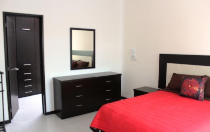 Foto de casa en venta en retorno parque de cedros 260, paseo del parque, morelia, michoacán de ocampo, 582990 no 05
