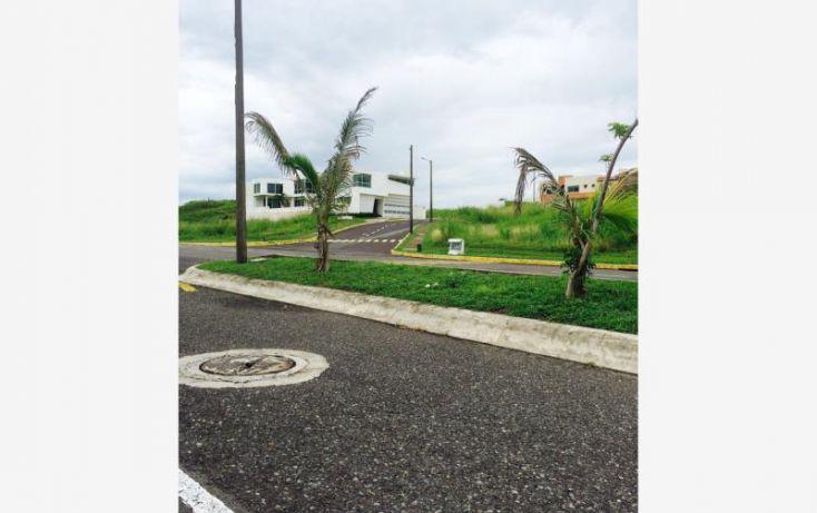 Foto de terreno habitacional en venta en retorno pescadores, club de golf villa rica, alvarado, veracruz, 1827718 no 02