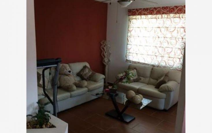 Foto de casa en venta en retorno riachuelo 25, laguna real, veracruz, veracruz, 1779194 no 02