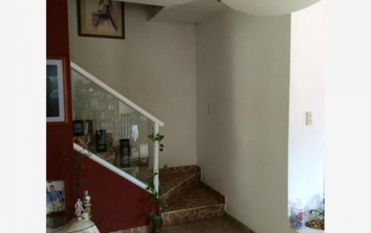 Foto de casa en venta en retorno riachuelo 25, laguna real, veracruz, veracruz, 1779194 no 03