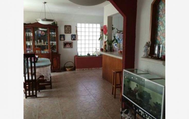 Foto de casa en venta en retorno riachuelo 25, laguna real, veracruz, veracruz, 1779194 no 05