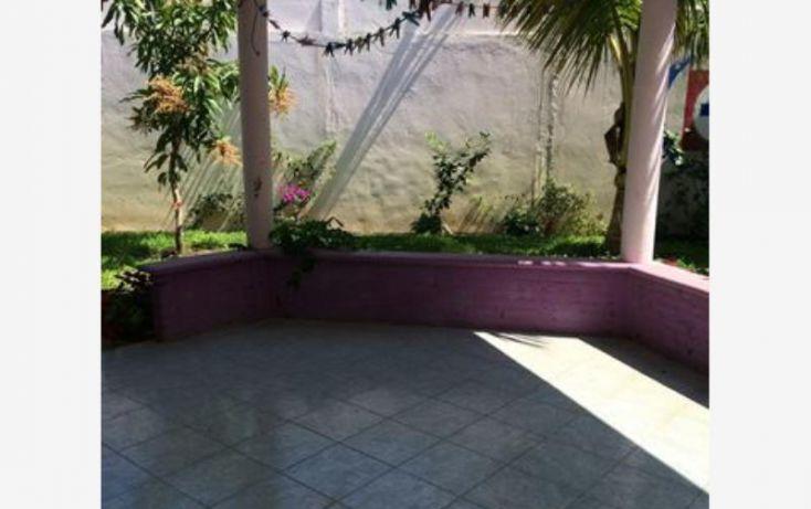 Foto de casa en venta en retorno riachuelo 25, laguna real, veracruz, veracruz, 1779194 no 11