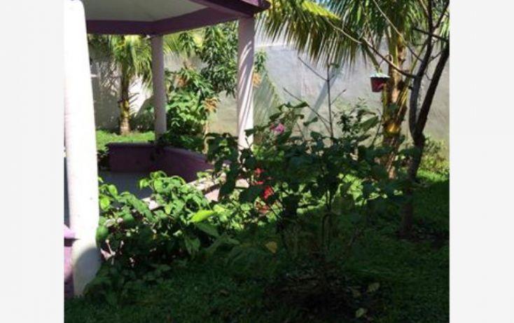 Foto de casa en venta en retorno riachuelo 25, laguna real, veracruz, veracruz, 1779194 no 12