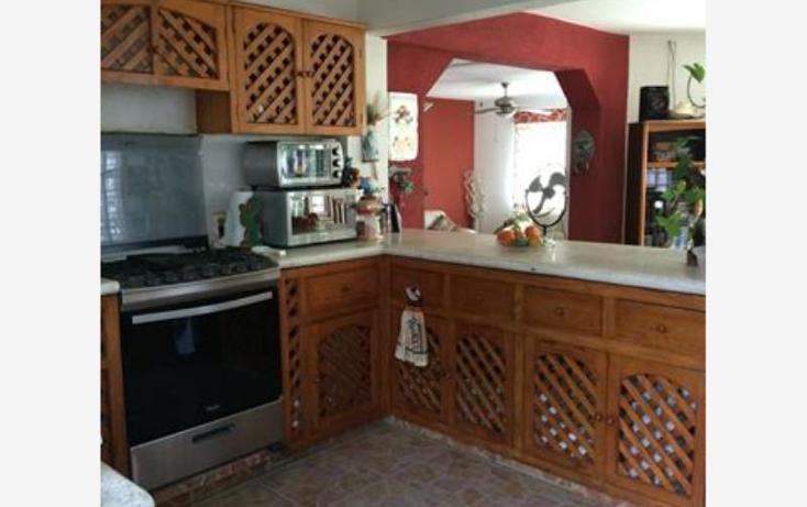 Foto de casa en venta en  25, laguna real, veracruz, veracruz de ignacio de la llave, 1779194 No. 06