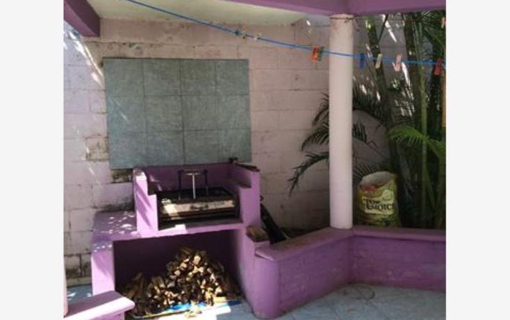 Foto de casa en venta en  25, laguna real, veracruz, veracruz de ignacio de la llave, 1779194 No. 13