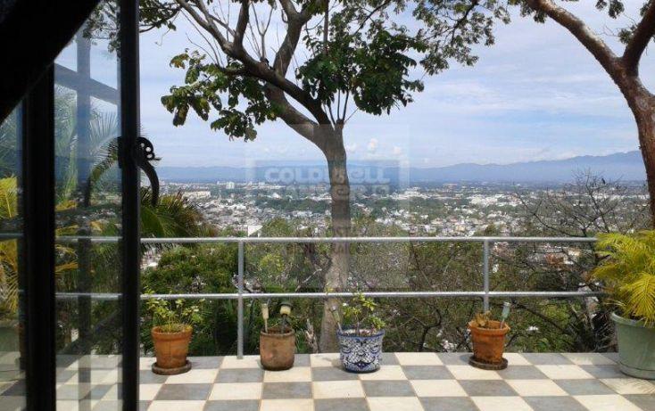 Foto de casa en venta en retorno rio verde 105, agua azul, puerto vallarta, jalisco, 831835 no 01