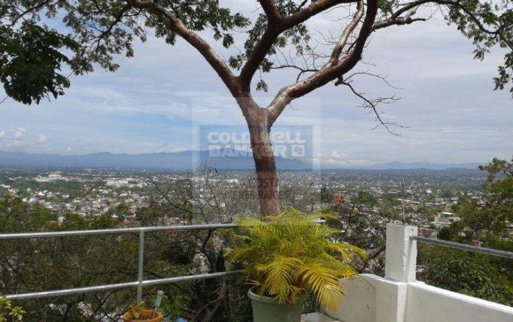 Foto de casa en venta en retorno rio verde 105, agua azul, puerto vallarta, jalisco, 831835 no 02