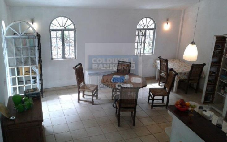 Foto de casa en venta en retorno rio verde 105, agua azul, puerto vallarta, jalisco, 831835 no 05