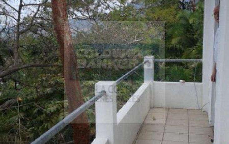 Foto de casa en venta en retorno rio verde 105, agua azul, puerto vallarta, jalisco, 831835 no 09