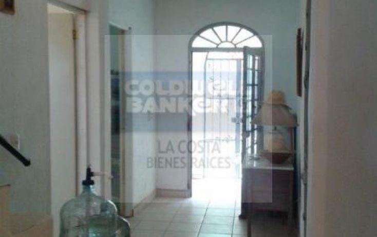 Foto de casa en venta en retorno rio verde 105, agua azul, puerto vallarta, jalisco, 831835 no 10