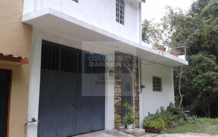 Foto de casa en venta en retorno rio verde 105, agua azul, puerto vallarta, jalisco, 831835 no 11