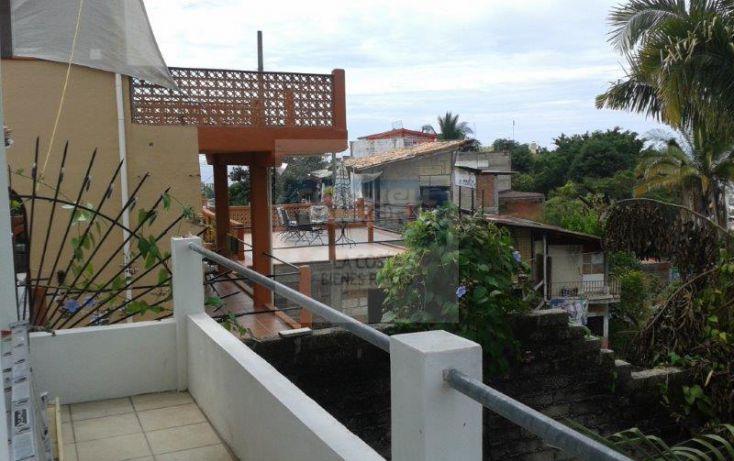 Foto de casa en venta en retorno rio verde 105, agua azul, puerto vallarta, jalisco, 831835 no 12