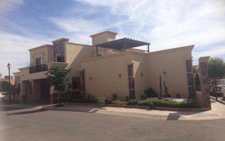 Casa en la manga en venta id 754367 for Inmobiliaria la casa