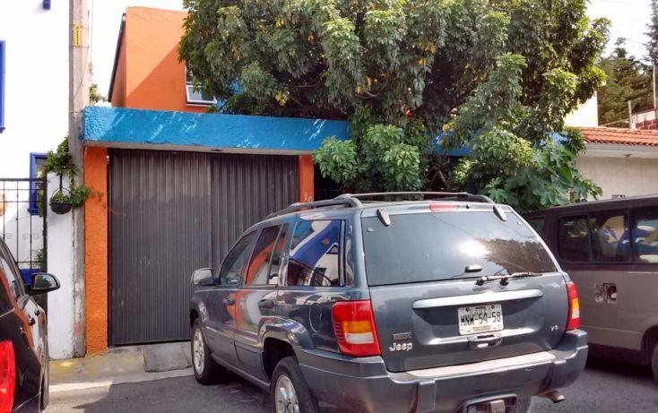 Foto de casa en venta en retorno uno de cima, atlanta 1a sección, cuautitlán izcalli, estado de méxico, 1963409 no 01