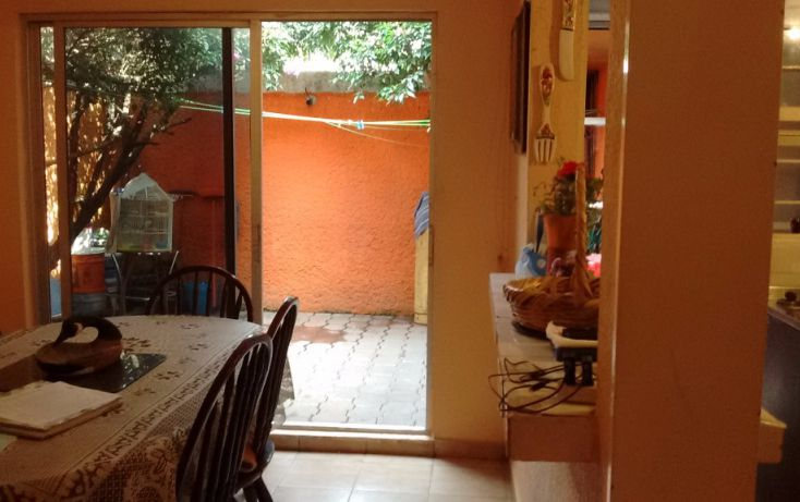 Foto de casa en venta en retorno uno de cima, atlanta 1a sección, cuautitlán izcalli, estado de méxico, 1963409 no 03