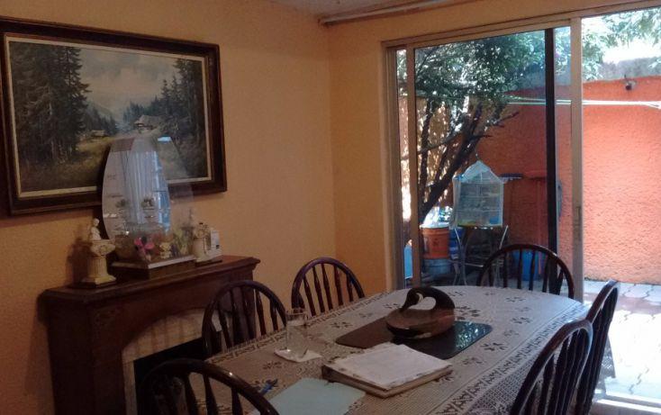 Foto de casa en venta en retorno uno de cima, atlanta 1a sección, cuautitlán izcalli, estado de méxico, 1963409 no 04