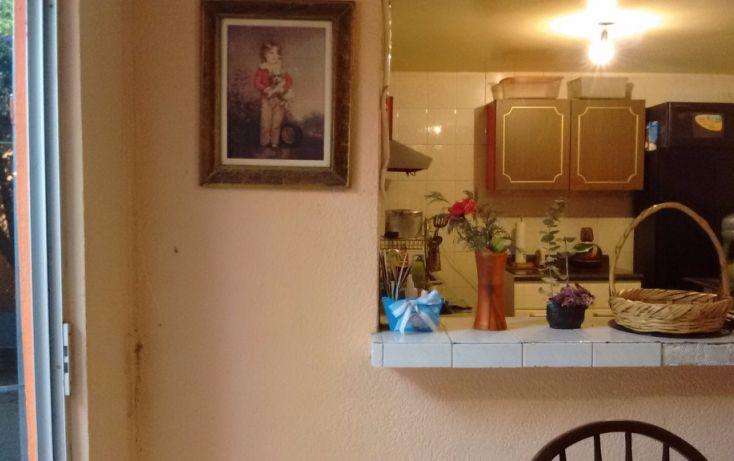 Foto de casa en venta en retorno uno de cima, atlanta 1a sección, cuautitlán izcalli, estado de méxico, 1963409 no 06