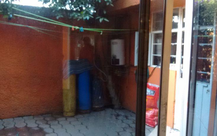 Foto de casa en venta en retorno uno de cima, atlanta 1a sección, cuautitlán izcalli, estado de méxico, 1963409 no 07