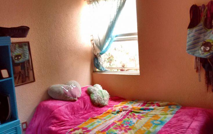 Foto de casa en venta en retorno uno de cima, atlanta 1a sección, cuautitlán izcalli, estado de méxico, 1963409 no 09