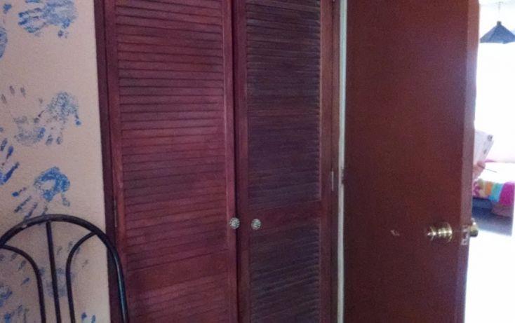 Foto de casa en venta en retorno uno de cima, atlanta 1a sección, cuautitlán izcalli, estado de méxico, 1963409 no 12
