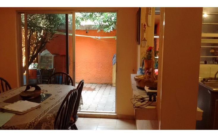 Foto de casa en venta en  , atlanta 2a sección, cuautitlán izcalli, méxico, 1963409 No. 03