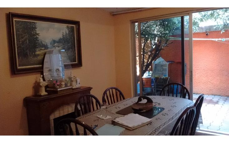 Foto de casa en venta en  , atlanta 2a sección, cuautitlán izcalli, méxico, 1963409 No. 04